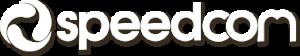 speedcom